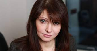 Министерство ветеранов Украины: чем успела отметиться глава ведомства Ирина Фриз