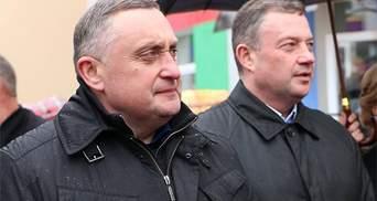 Убытки могли составлять до 1,5 миллиарда гривен, – Лещенко о газовых схемах братьев Дубневичей