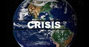 Как нынешний кризис в США и Великобритании повлияет на мировой порядок: объяснение эксперта