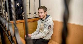 Грубе порушення прав і свобод: Денісова звернулася до Єврокомітету через катування Павла Гриба