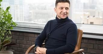 Букмекер bwin снова повысил ставки на победу Зеленского