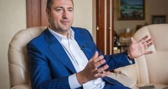 """Стратегия """"Укрлендфарминг"""" – повышение урожайности и мировое лидерство в производстве яиц"""