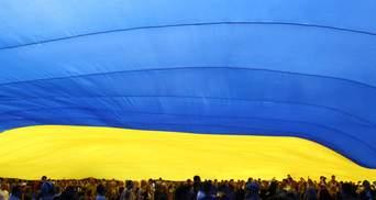 Українців давно не 48 мільйонів: чому влада затягує перепис населення