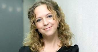Убивство юристки Ноздровської: суд продовжив арешт обвинуваченому