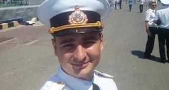 Пораненого українського військовополоненого обстежить нейрохірург, – Денісова