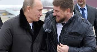 Експерт розповів, як Кремль розпалює сепаратистські настрої в регіонах Росії та боїться цього