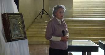 Как украинцы помогали евреям во время Холокоста: история о спасении из первых уст