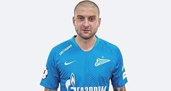 Ракицкий в России: станет ли потеря центрального защитника ключевой для сборной Украины