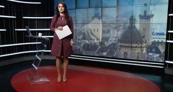 Випуск новин за 12:00: Вшанування пам'яті героїв Крут. Придушення повстання у Судані