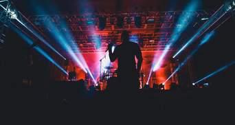 """Музика з могили"": легендарний гурт Sepultura проведе тур Україною"