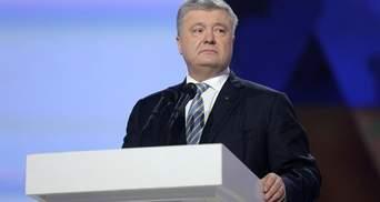 Кто такой Петр Порошенко: что известно о кандидате в президенты