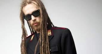 Умер культовый российский рэпер Децл: где и когда похоронят артиста