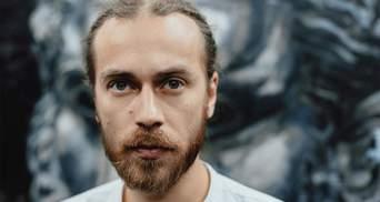 Помер відомий репер Децл: у мережі опублікували посмертний кліп артиста
