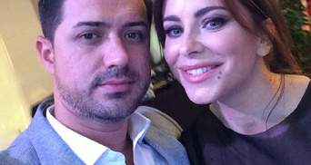 2 года не живут вместе: причины развода Ани Лорак и Мурата Налчаджиоглу