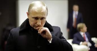 Апетити Росії: для чого Путіну потрібна Африка