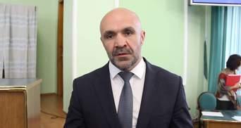 Владислав Мангер відреагував на оголошення йому підозри