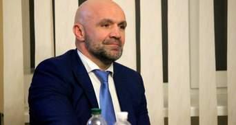 """""""Вчасне"""" звинувачення Мангера – удар по Тимошенко"""