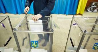 Симоненко, Савченко та інші: кого та чому не зареєструвала ЦВК