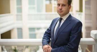 Россия заставляет украинцев жаловаться в Европейский суд по правам человека – замминистр юстиции