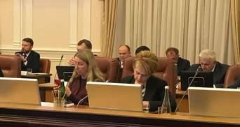 Відсторонення Супрун – піар-акція влади та судової реформи: думка експерта