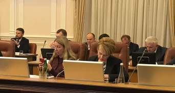 Отстранение Супрун – пиар-акция власти и судебной реформы: мнение эксперта