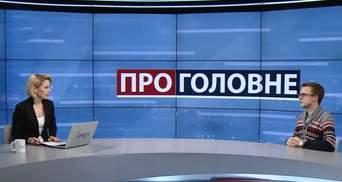 """Хто є """"технічними кандидатами"""" на виборах-2019: експерт назвав імена"""