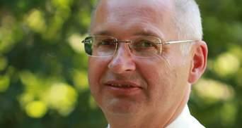 Депутат вкрав сендвіч і пішов у відставку: курйозний випадок у Словенії