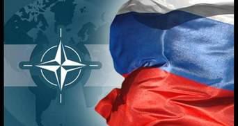 Росія організовувала спроби переворотів у країнах, яких не могла зупинити у вступі в НАТО