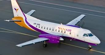 Yanair запустит новые рейсы из Одессы