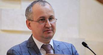 Нападают на храмы и запугивают священников, – глава СБУ о предвыборных планах спецслужб РФ