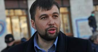 """Разборки в """"ДНР"""" продолжаются, – журналист о взрывах в Донецке"""