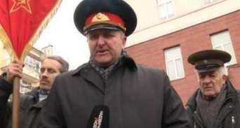 """Як ідеолог """"русского мира"""" став головою окружної виборчої комісії в Україні"""