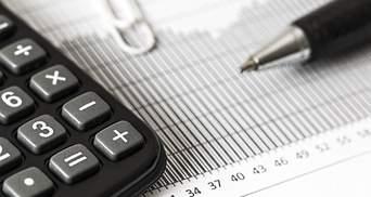 Украинские схемы уклонения от уплаты налогов: кто ворует больше всех