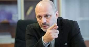 MARUV не представлятиме Україну на Євробаченні: з'явилась реакція Зураба Аласанії