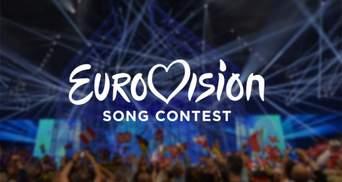 Чи виступить Україна на Євробаченні-2020, якщо переможе Росія