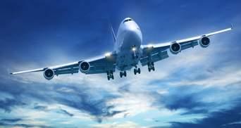 Ряд авиакомпаний отменили рейсы, идущие через Пакистан: в аэропорту Дели застряли украинцы