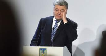 Порошенко срывает шапки, а Тимошенко жалуется: как кандидаты готовятся к выборам