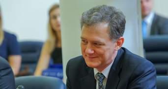 Как США будут помогать Украине в Черном море: объяснение американского дипломата
