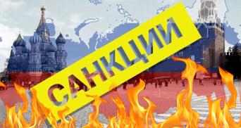 Сами себя бомбить не станут: что будет делать Россия после введения американских санкций