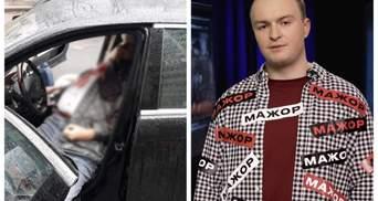 """Головні новини 5 березня: гучне вбивство у Києві, продовження історії з корупцією в """"оборонці"""""""