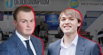 """Скандал в """"Укроборонпроме"""": как причастные реагируют на детали расследования"""