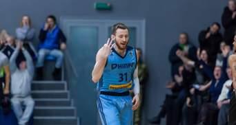 Эффектное промо решающих матчей в битве за Кубок Украины по баскетболу: видео