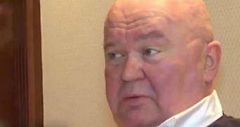 Настораживает заявление ГПУ, – экс-замглавы СБУ об убийстве Киселева