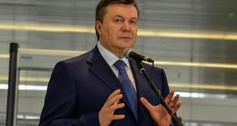 Деньги Януковича и его окружения уже не в ЕС: кто и почему избежал европейских санкций