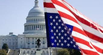 Громких слоганов мало: как в США готовятся к следующим президентским выборам