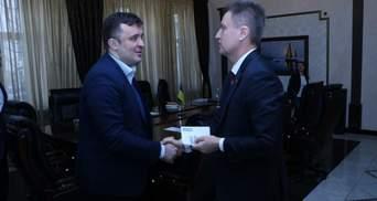 Только честные выборы – залог европейской и евроатлантической перспективы Украины, –Наливайченко