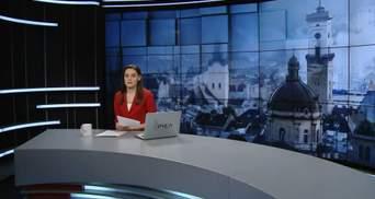 Выпуск новостей за 15:00: Нарушения перемирия. Столкновения в Киеве