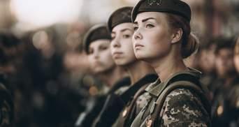 Гендерное равенство в Украине: с какими ограничениями сталкиваются украинки