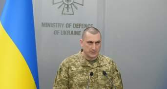 Достаточно ли оружия в украинской армии и надёжно ли охраняется боезапас: отчет Генштаба ВСУ