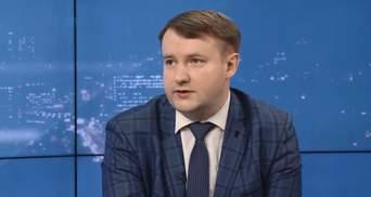Аваков не хочет позволить Порошенко получить абсолютную власть, – эксперт